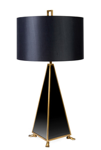 CONSTANTINE TABLE LAMP _ JONATHAN ADLER
